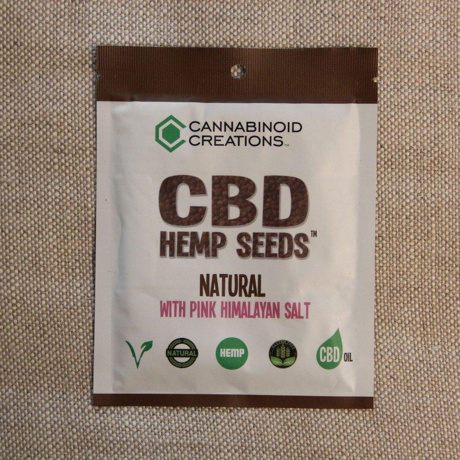 cbd-himalayan salt