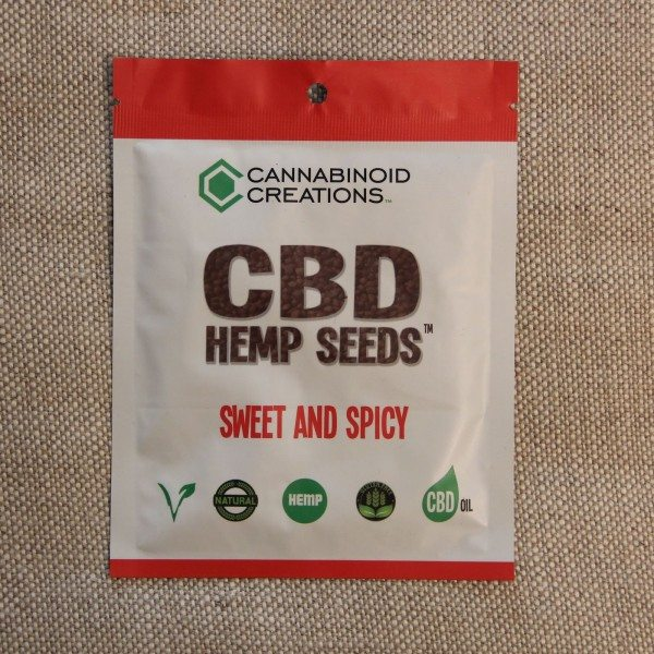 cbd-sweet&spicy