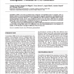 Cannabidiol in medicine a review of its therapeutic potential in CNS disorders