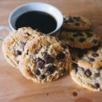 CBD Cookies Recipe, CBD cookie recipes
